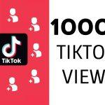 Effective Strategies for Buying Views on Tiktok