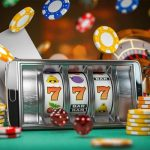 What Slots (สล็อต) Games Can be play for free?